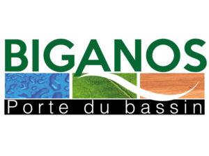 regroupement de crédit à Biganos