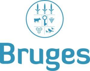 regroupement de crédit à Bruges