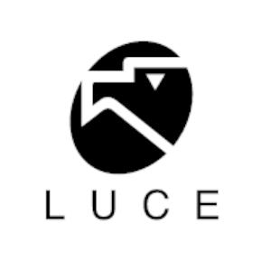 rachat de crédit à Lucé