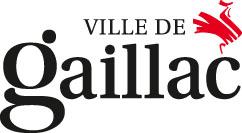 Rachat de crédit à Gaillac