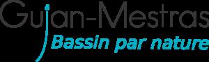 regroupement de crédit à Gujan-Mestras