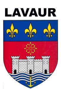 Rachat de crédit à Lavaur