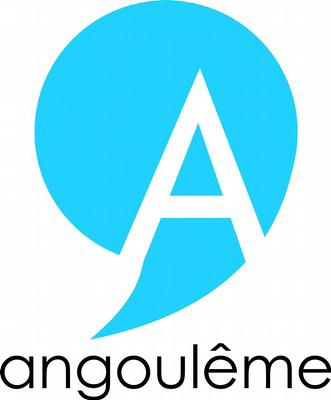 rachat de crédit à Angouleme