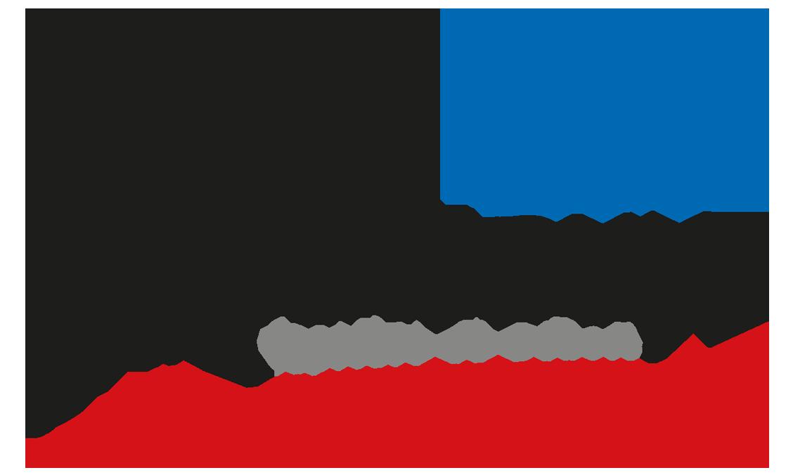rachat de crédit à Chateaudun