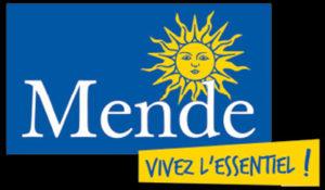 Rachat de crédit à Mende