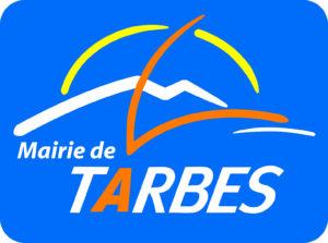 Rachat de crédit à Tarbes