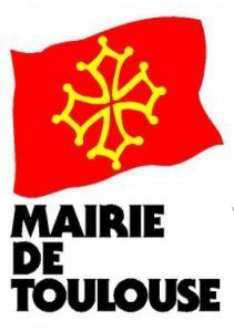 Rachat de crédit à Toulouse