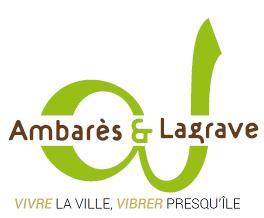 regroupement de crédit à Ambarès et Lagrave