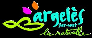 Rachat de crédit à Argelès sur Mer