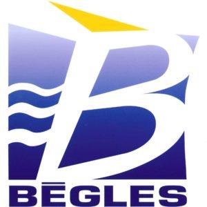 Regroupement de crédit à Bègles