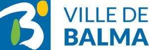 Rachat de crédit à Balma