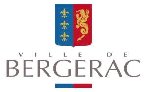 regroupement de crédit à Bergerac