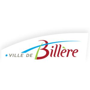 regroupement de crédit à Billière