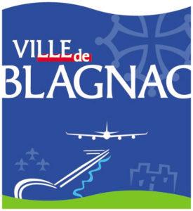 Rachat de crédit à Blagnac