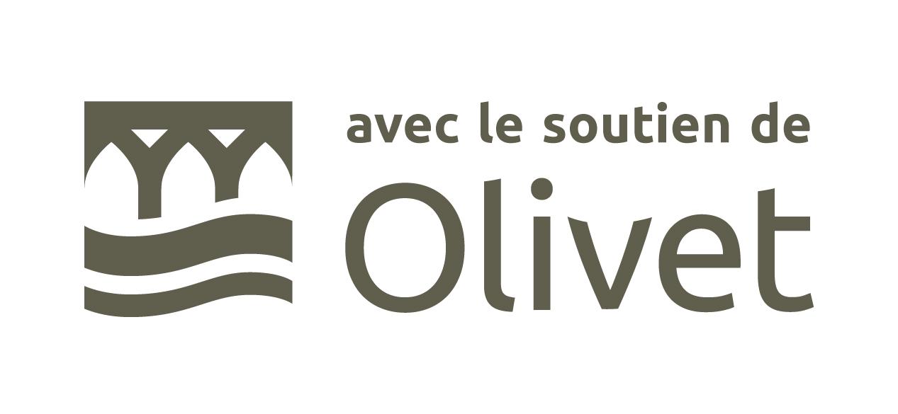 regroupement chat de crédit à olivet