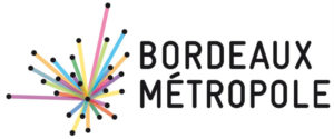 regroupement de crédit à Bordeaux