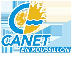 Rachat de crédit à Canet en Roussillon