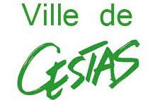 regroupement de crédit à Cestas