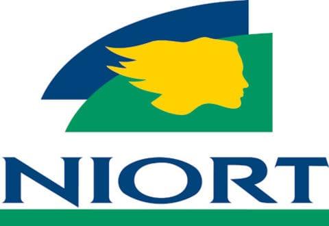 rachat de crédit à Niort