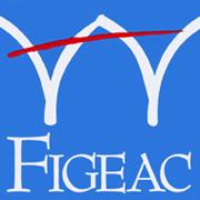 Rachat de crédit à Figeac