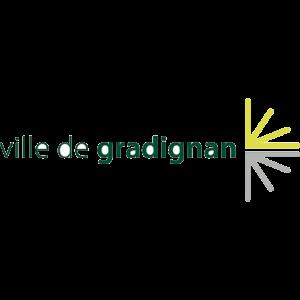 regroupement de crédit à Gradignan