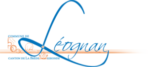 regroupement de crédit à Léognan