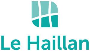 regroupement de crédit au Hallain