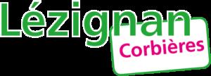 Rachat de crédit à Lézignan-Corbières