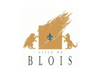 rachat de crédit à Blois