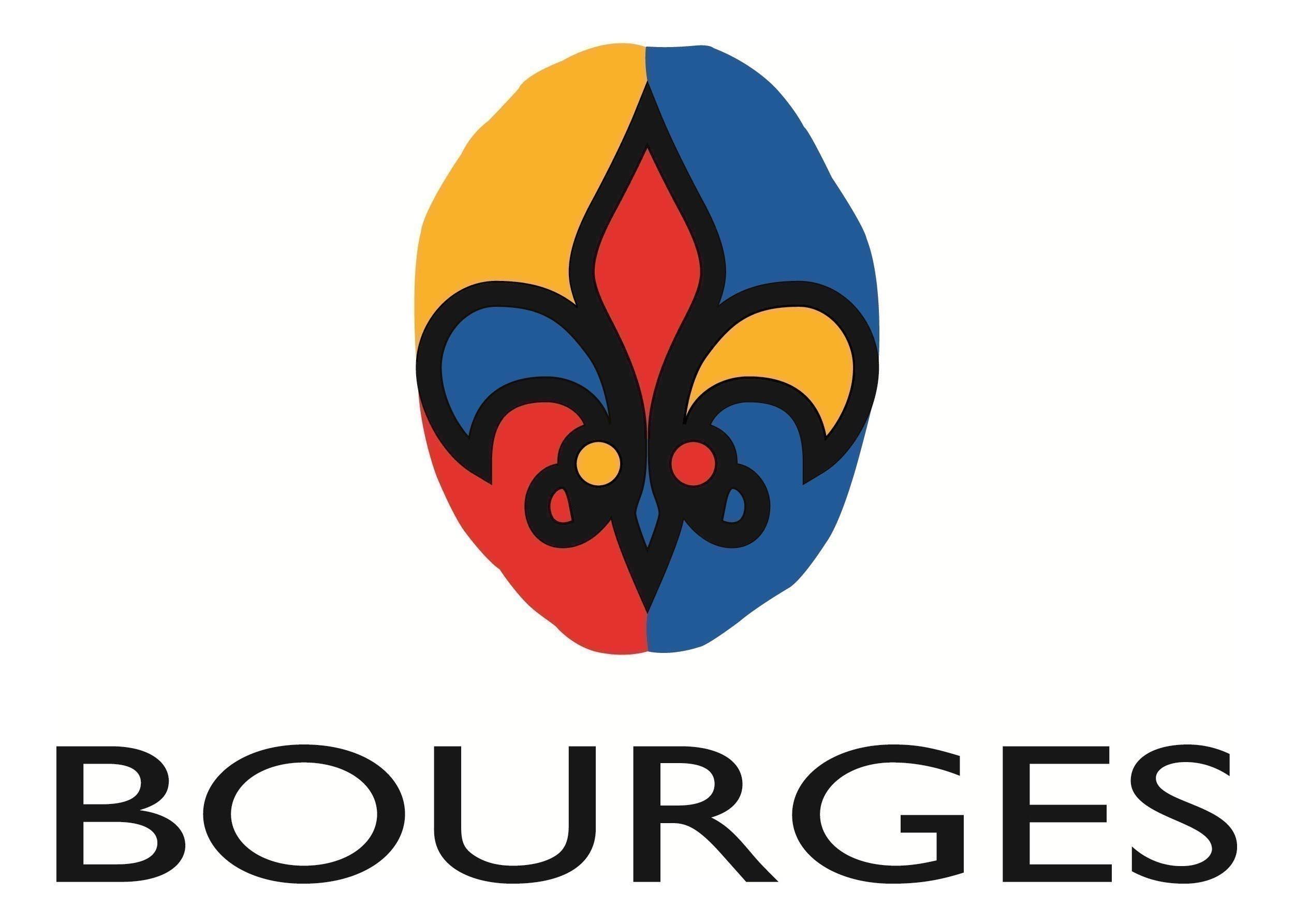 rachat de crédit à Bourges