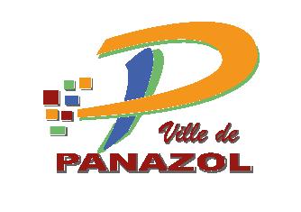 rachat de crédit à Panazol