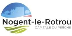 rachat de crédit à Nogent le Rotrou