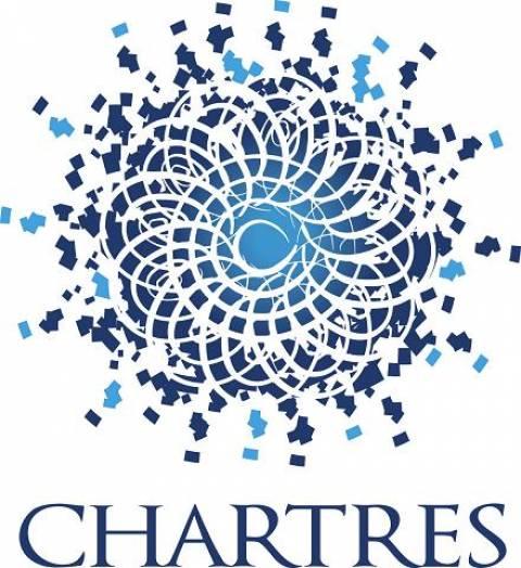 rachat de crédit à Chartres