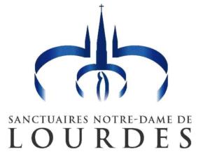 Rachat de crédit à Lourdes