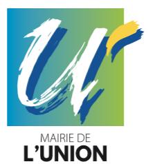 Rachat de crédit à l'Union