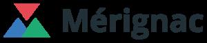 Regroupement de crédit à Mérignac
