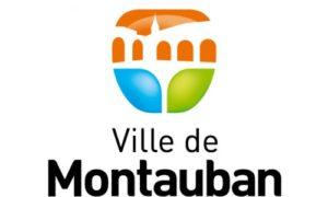 Rachat de crédit à Montauban