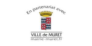 Rachat de crédit à Muret