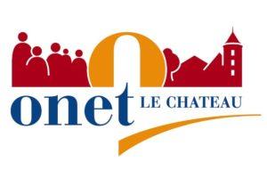 Rachat de crédit à Onet le Château