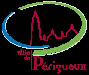 regroupement de crédit à Périgueux
