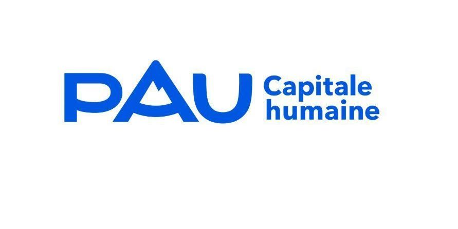 regroupement de crédit à Pau