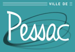 regroupement de crédit à Pessac