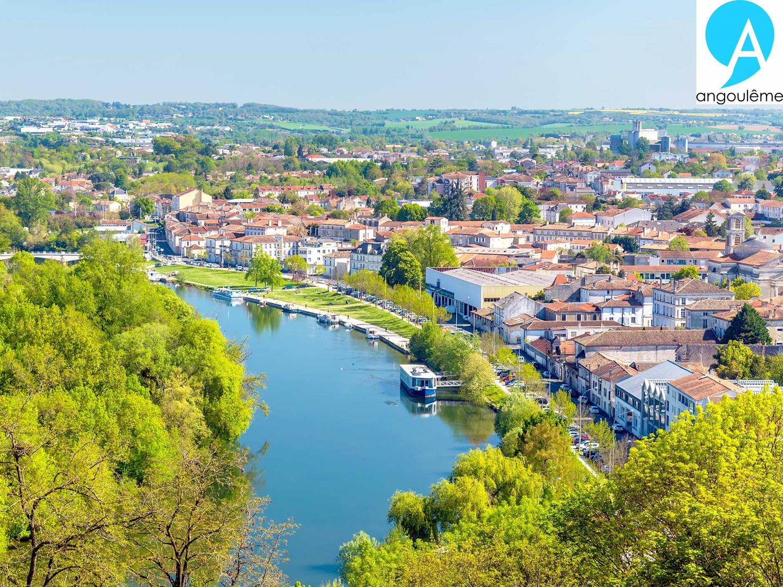 Votre Expert en Rachat de crédit en Charente