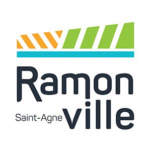 Rachat de crédit à Ramonville Saint Agne