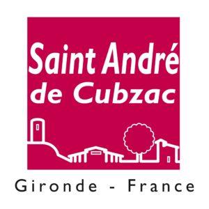 regroupement de crédit à Saint André de Cubzac