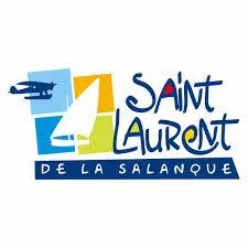 Rachat de crédit à Saint Laurent de la Salanque