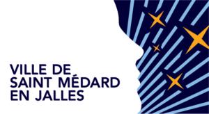 Regroupement de crédit à Saint Médard