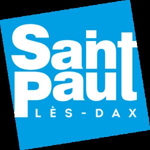 regroupement de crédit à Saint Paul lès Dax