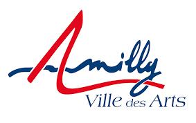 rachat de crédit à Amilly
