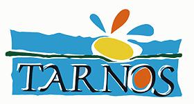 regroupement de crédit à Tarnos